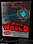 The Red Herrings Present: Small World poster