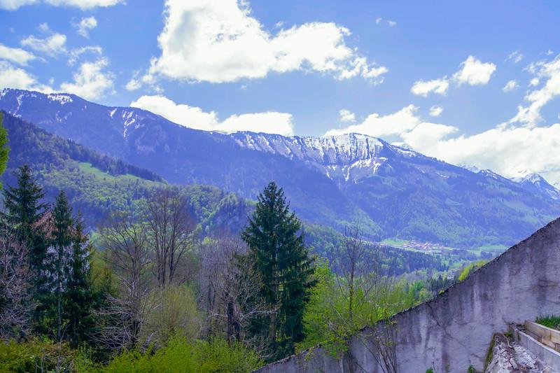 Switzerland-2169.jpg