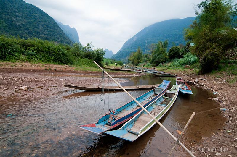 Muang_Ngoi_Laos.jpg
