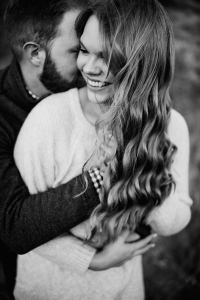Sean & Erica 10.2019-247.jpg