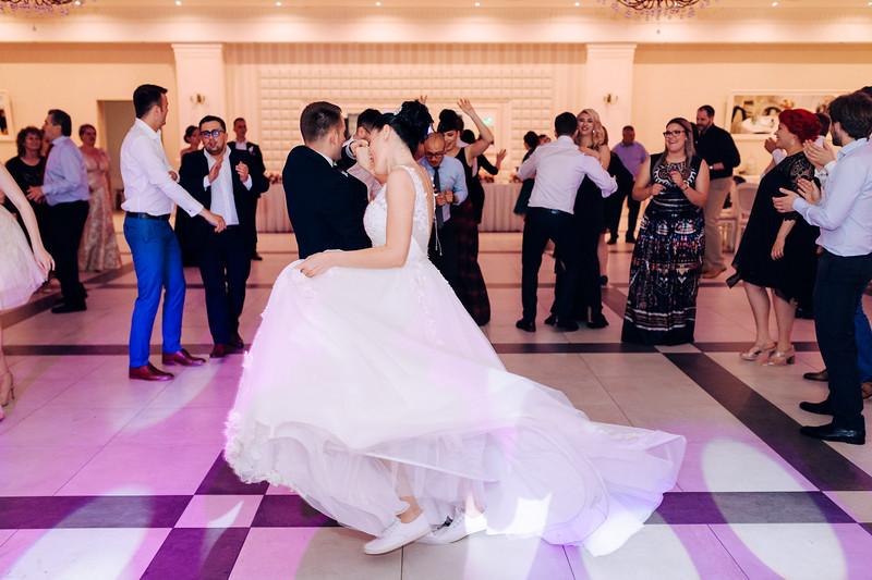 Wedding-1831.jpg