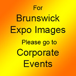 Brunswick Expo