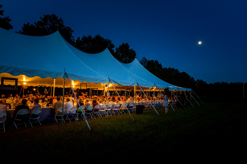Mike Maney_Heritage Conservancy Farm to Table 2017-255.jpg