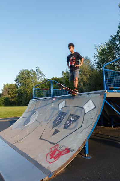 Skateboard-Aug-118.jpg