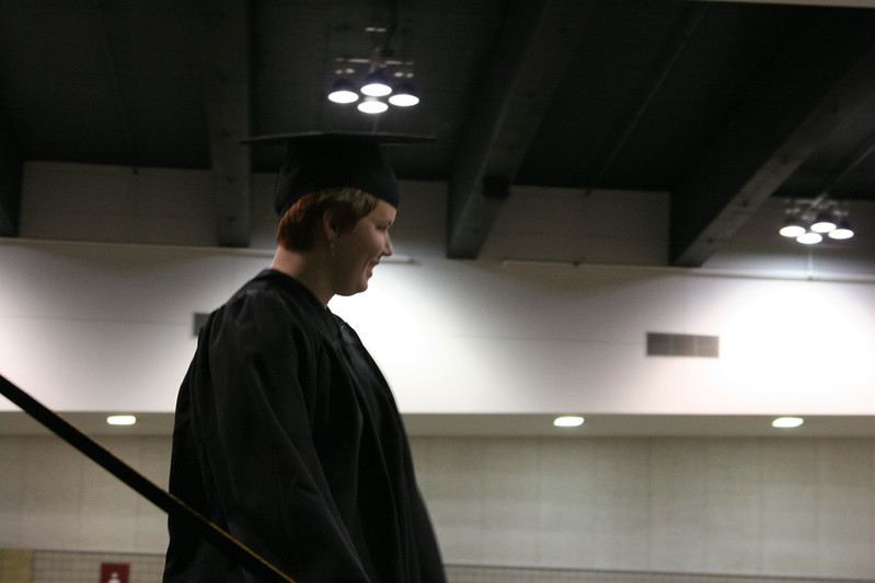Katie's Graduation from MAC - 2005 027.jpg