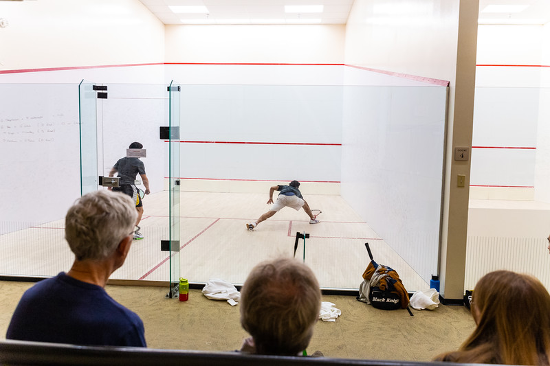 Squash-Apr2019 (160 of 214).jpg