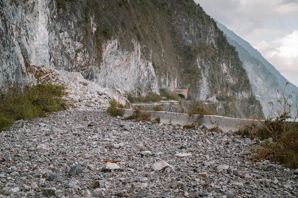 舊蘇花公路象鼻隧道攀登紀錄與建議 by 旅行攝影師張威廉 Wilhelm Chang