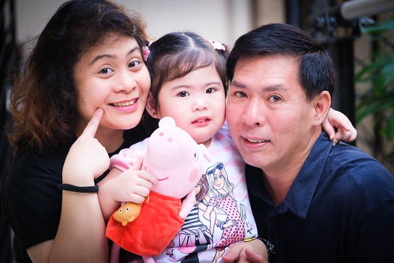 XT3 Velasco Family-63.jpg