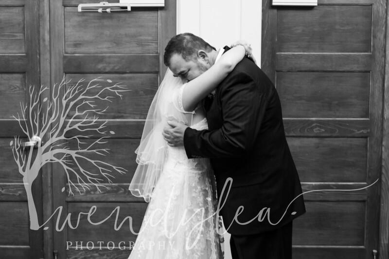 wlc Adeline and Nate Wedding672019.jpg