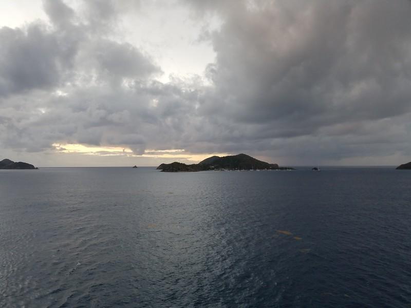Tortola - Jost Van Dyke (5).jpg