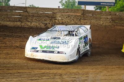 6-06-14 Friday Night Races