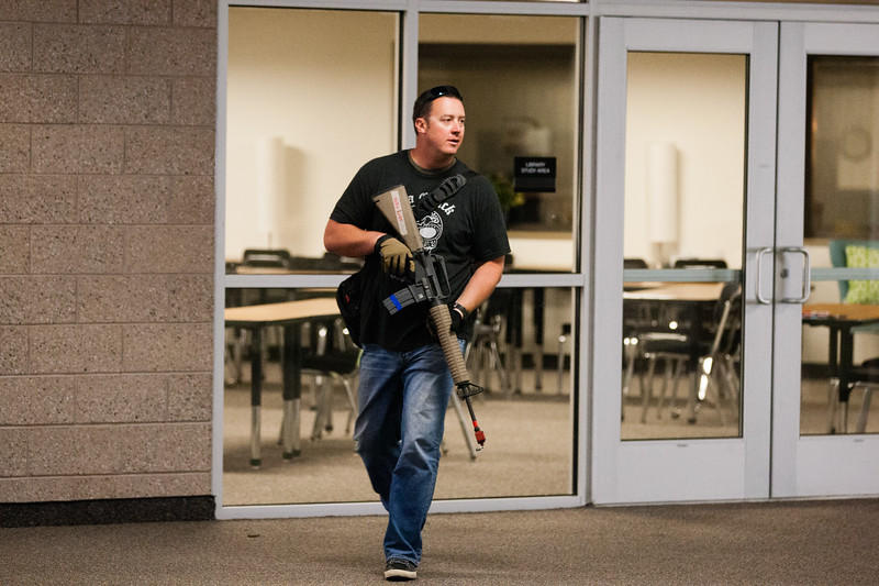 UHS Active Shooter Exercise-26.jpg
