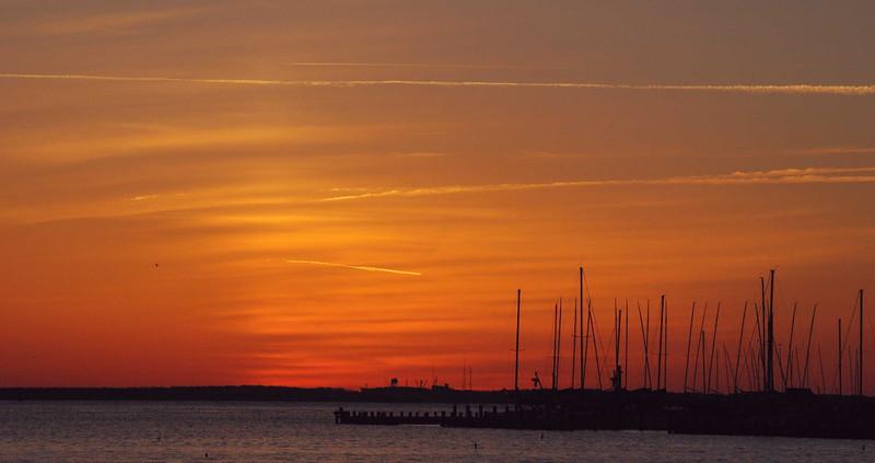 Annapolis-Sunrise.jpg