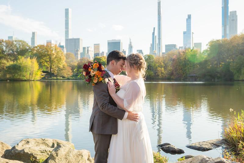 Central Park Wedding - Caitlyn & Reuben-153.jpg