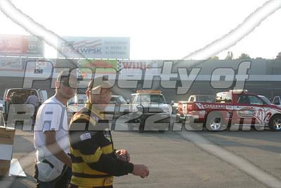 8-30-13 Motor Mile Speedway