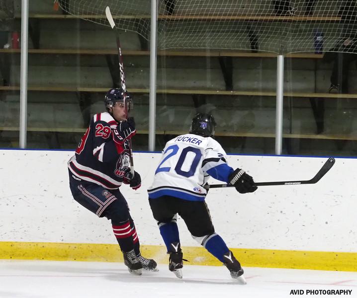 OkotoksBisons Junior Hockey Oct13 (41).jpg