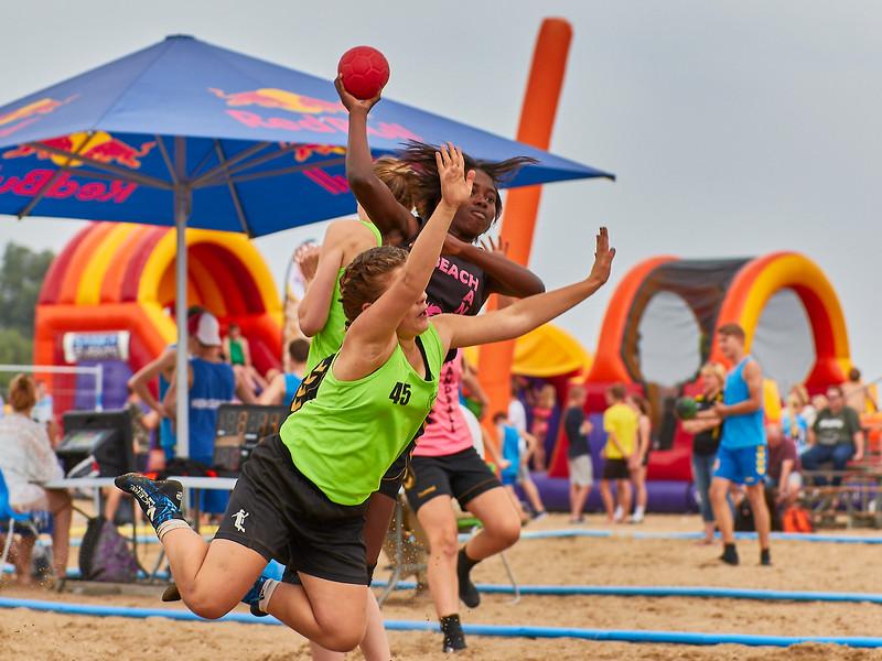 Molecaten NK Beach Handball 2017 dag 1 img 190.jpg