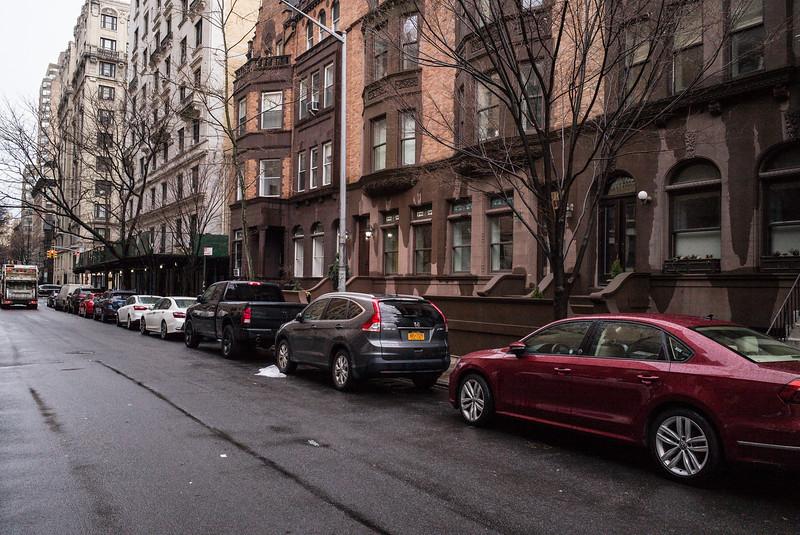 UWS Streets-28.jpg