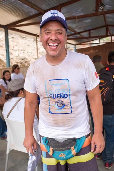 JP Cerrito Libertad Día 3-60.jpg