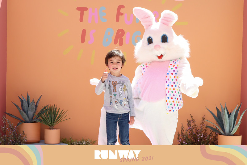 Easter-137.jpg