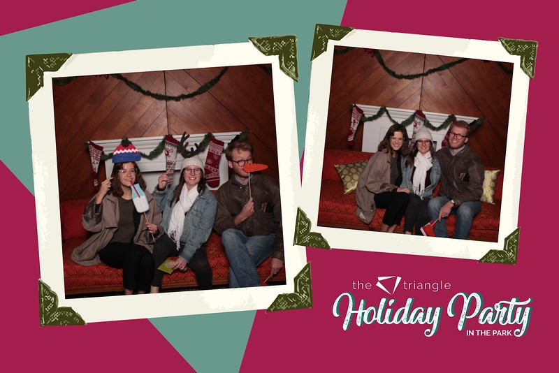 the-triangle-photo-booth65.jpg