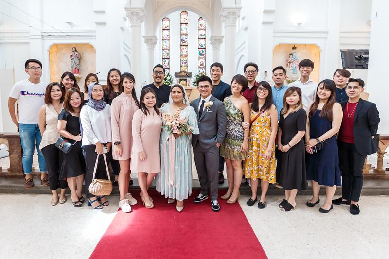 VividSnaps-Wedding-of-Herge-Teressa-200.jpg