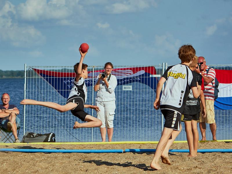 Molecaten NK Beach handball 2015 img 783.jpg