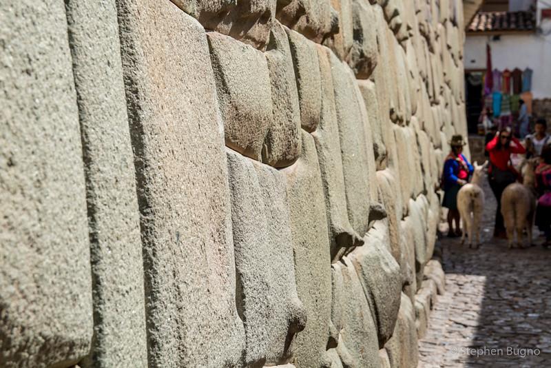 Cusco-3041.jpg