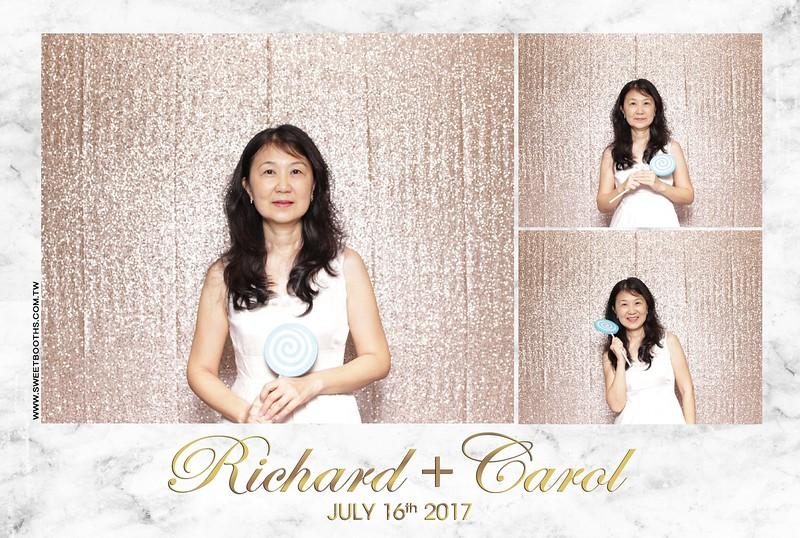 Richad.Carol_24.jpg