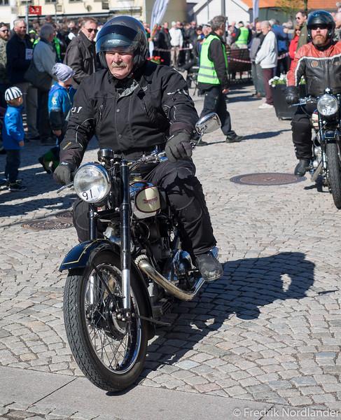 KungsbackaRallyt2015-58.jpg