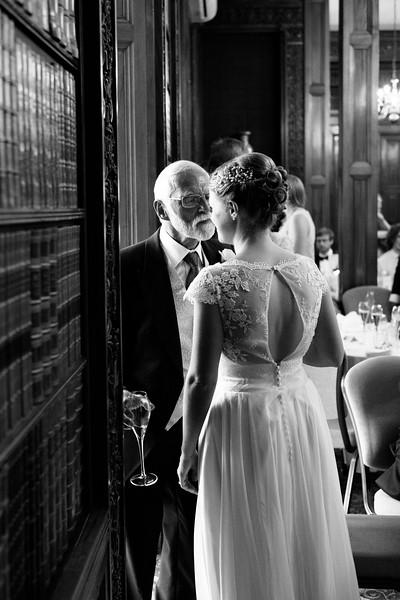 1005-beth_ric_portishead_wedding.jpg