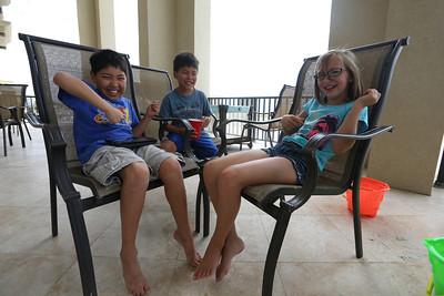 Alabama 2012 Family Photoshoots