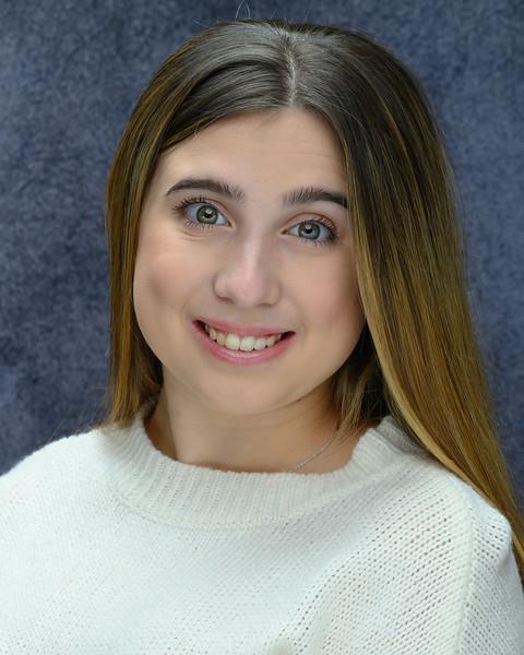 11-03-19 Paige's Headshots-3845.jpg