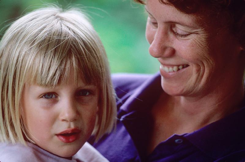 1990-08 Chrtis and Katie & Jad Roberts' Daughter - 3.jpg