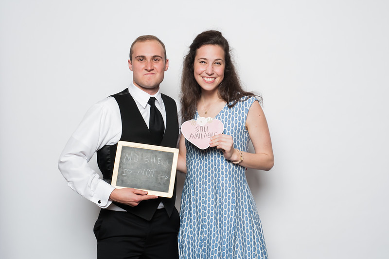 Jordan + Delton Photobooth-187.jpg