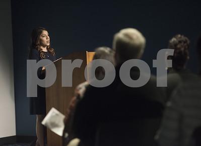 east-texas-crisis-center-recognizes-2017-hope-award-recipients
