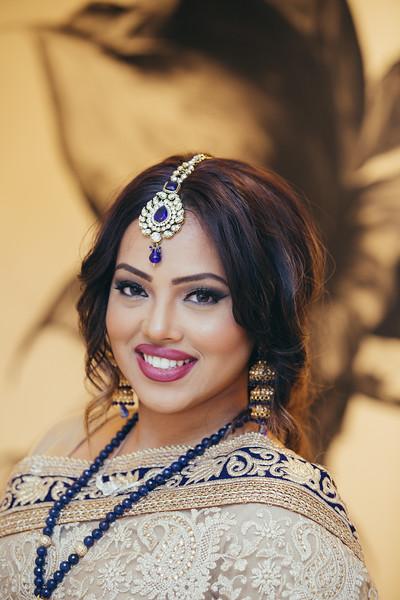 Le Cape Weddings_Kashfia + Sadik-30.jpg