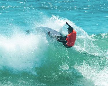Surfer 9041