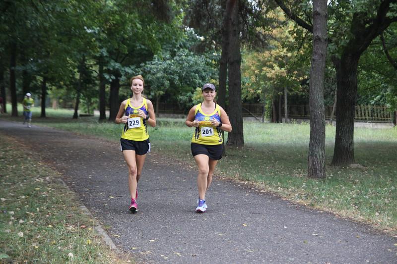 2 mile kosice 60 kolo 11.08.2018.2018-019.JPG