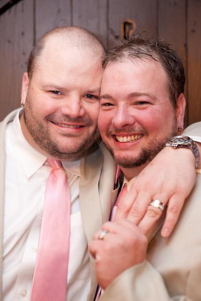 Stephen and Chris Wedding (255 of 493).jpg