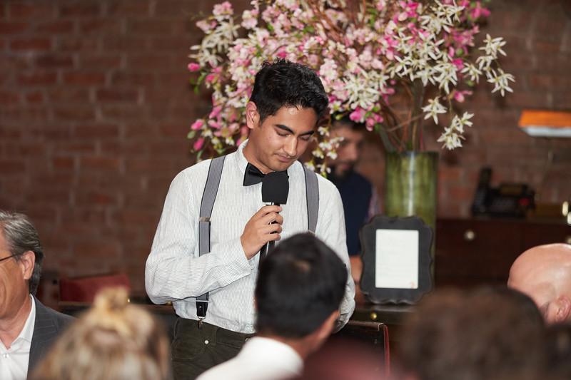 James_Celine Wedding 0801.jpg