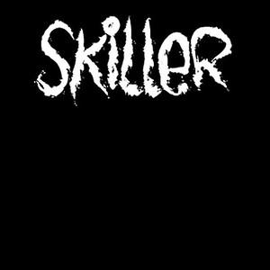 SKILLER (SWE)