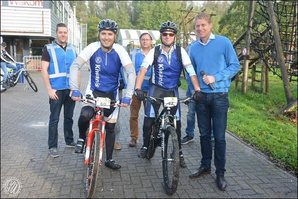 20171008 Herwerden Kiwanis Challenge