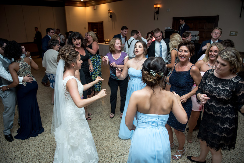 5-25-17 Kaitlyn & Danny Wedding Pt 2 559.jpg
