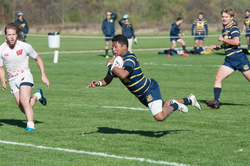 2016 Michigan Rugby vs. Wisconsin  136.jpg