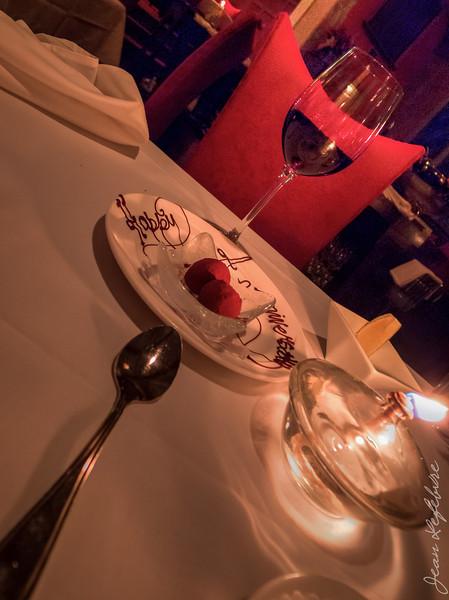 Anniversary_Dinner_Verses_July_2013_(53_of_58)_HDR.jpg