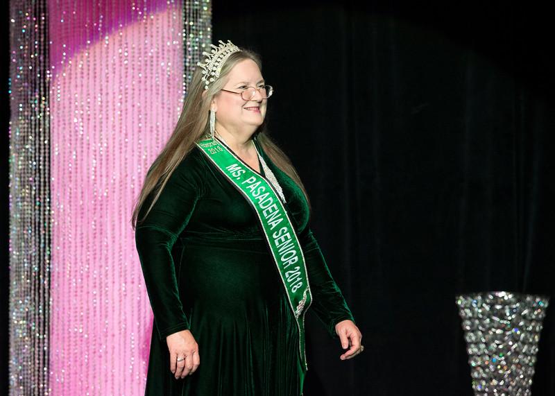Ms Pasadena Senior Pageant_2019_046.jpg