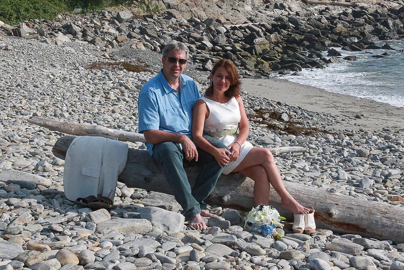 Angela and Brian-252.jpg