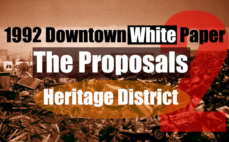 solutions heritage district.jpg