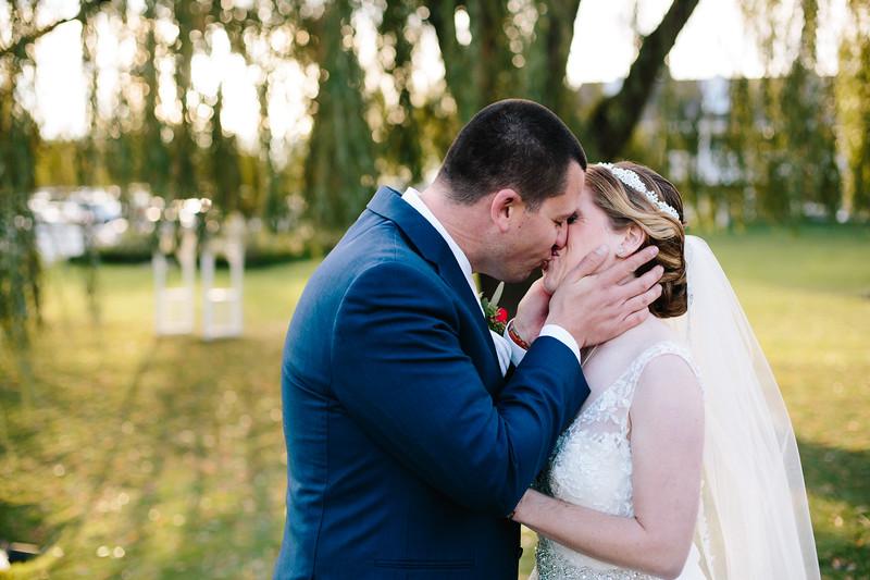 Caitlyn and Mike Wedding-560.jpg